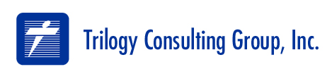 Trilogy Consulting Group